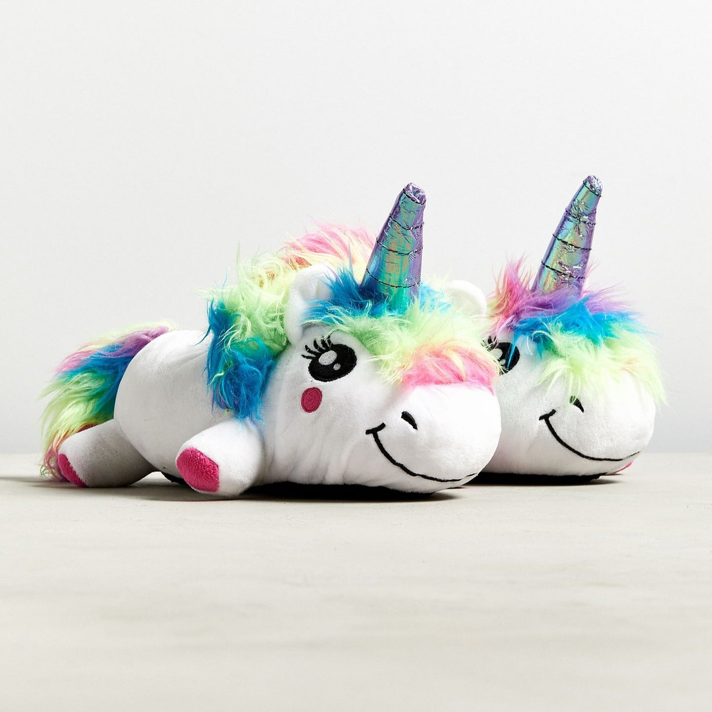 Rainbow and Unicorn Gifts  d0ed9733e05b