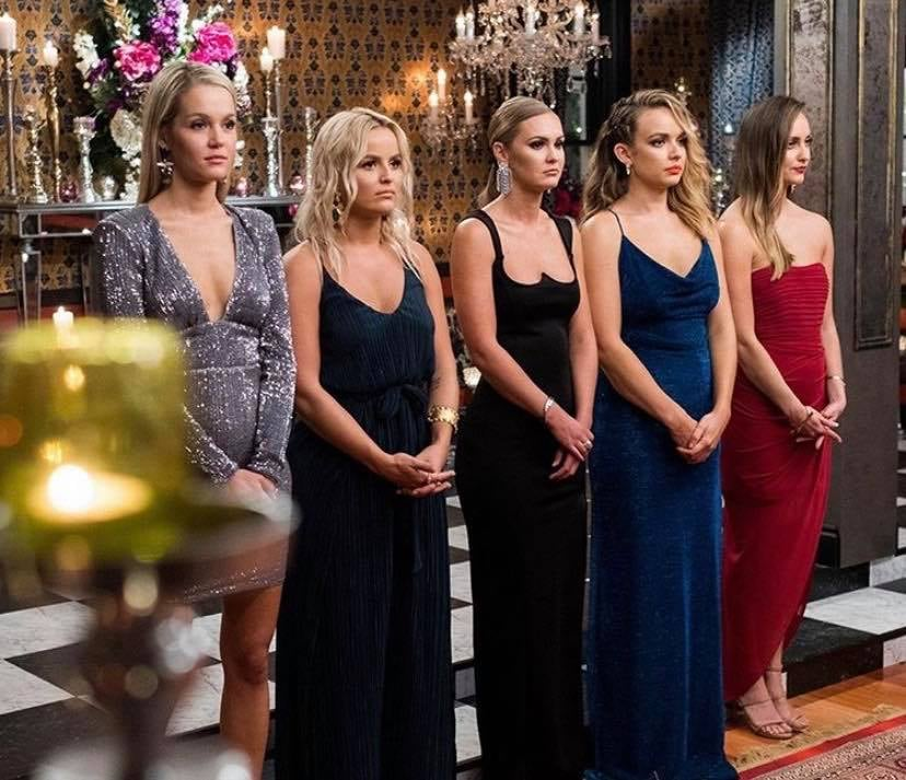 spoilers bachelor in paradise 2020