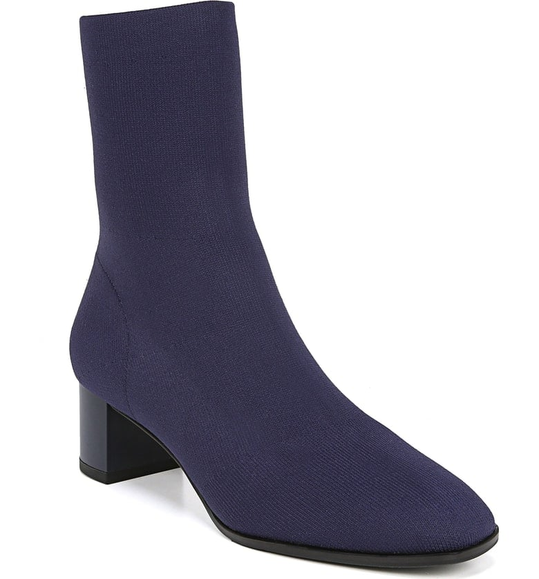 Via Spiga Verena Knit Boot