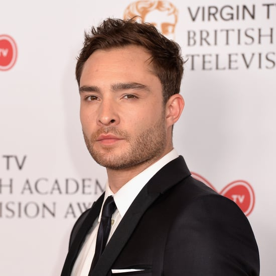 Ed Westwick Replaced by New Actor in Ordeal by Innocence
