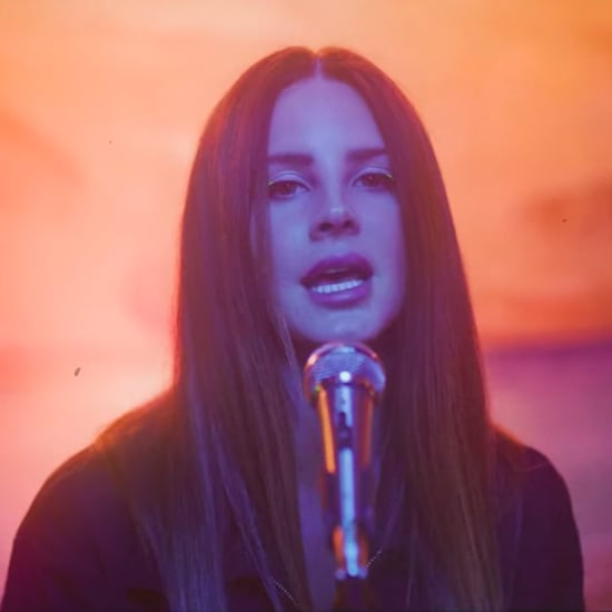 "Lana Del Rey ""Fuck It I Love You"" and ""The Greatest"" Videos"