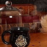 Mug ($8)