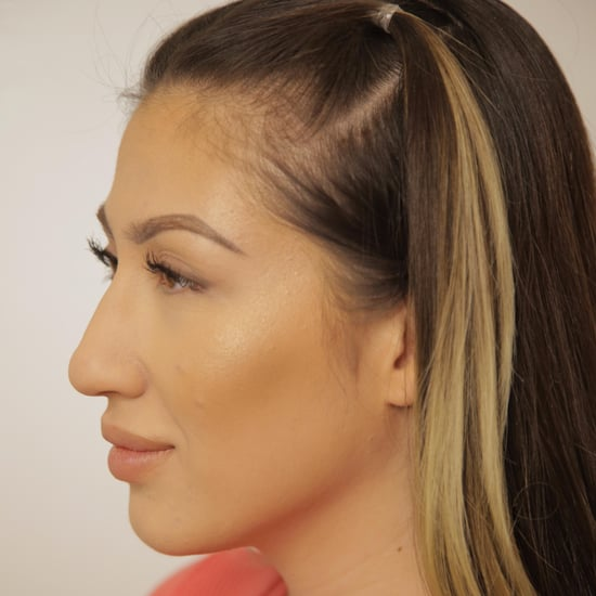Nonsurgical Nose Jobs