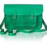 Emerald 15 Inches ($215)