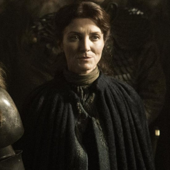 Who Is Lady Stoneheart on Game of Thrones?