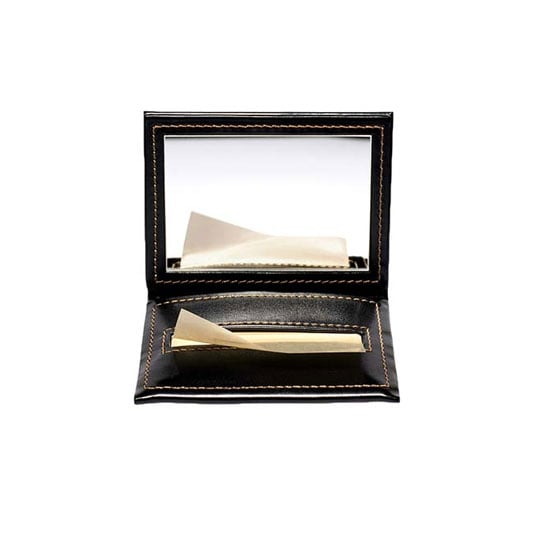 Bobbi Brown Blotting Papers, $44