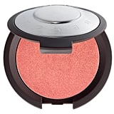 Becca Shimmering Skin Perfector Luminous Blush in Snapdragon