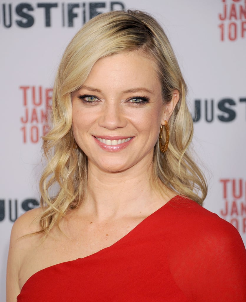 Celebrity Amy Smart nudes (65 foto and video), Tits, Cleavage, Boobs, butt 2015