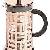 8-Cup Eileen Coffee Maker