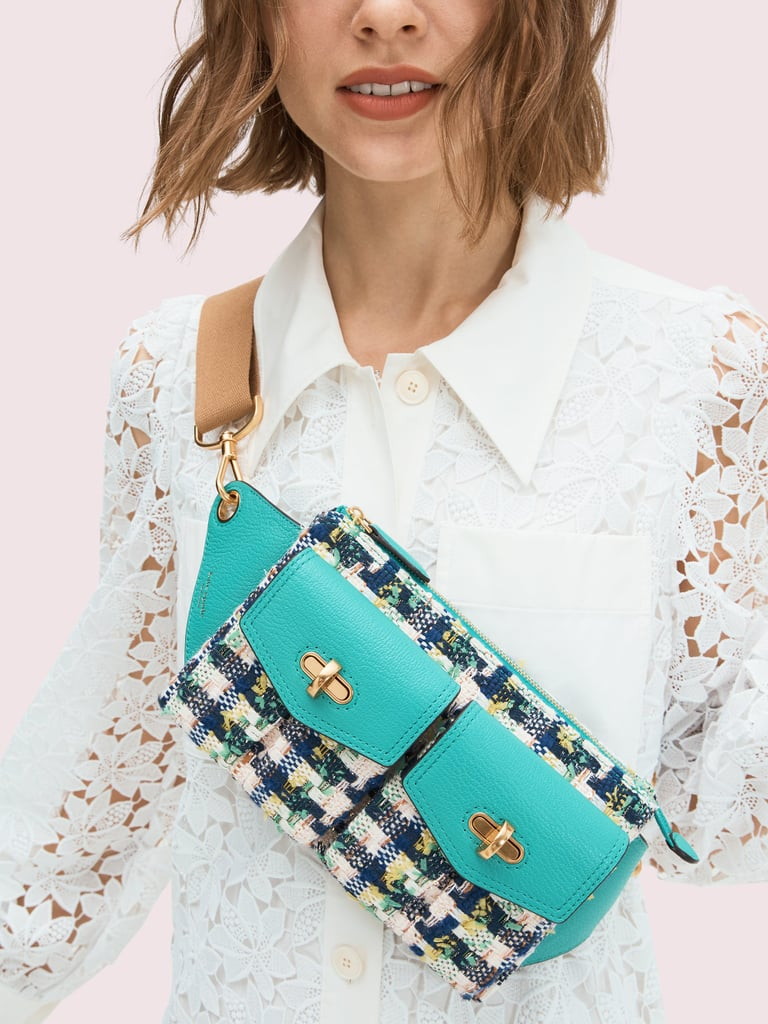 Kate Spade New York Spring Collection 2020 | Shopping Guide