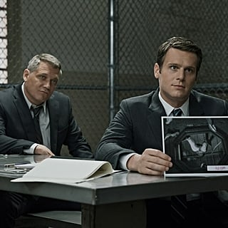 Sorry, Mindhunter Fans — It's Going to Be a While Before We See Season 3
