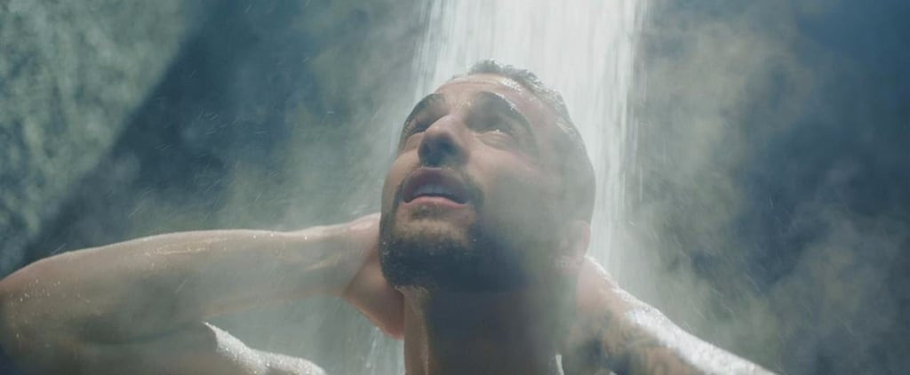 "Maluma ""Felices Los 4"" Music Video"