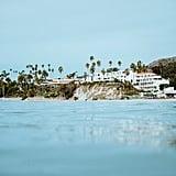 Laguna Beach, USA