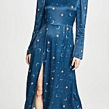 Rahi Moonlight Fallon Dress