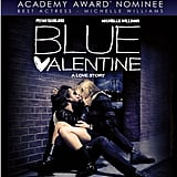 Blue Valentine on DVD