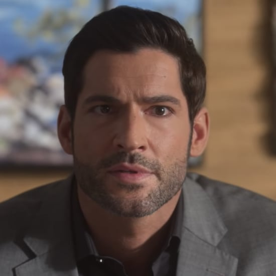 Lucifer Season 4 Recap Video