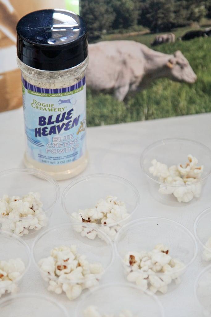 Blue Cheese Powder