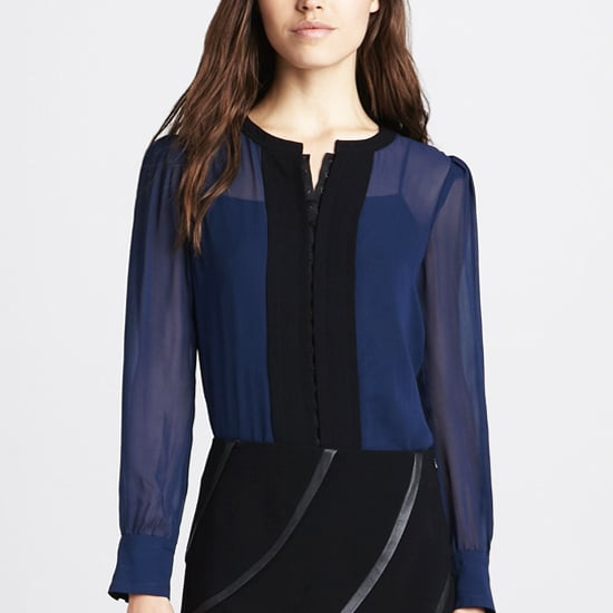 Work Blouses | Shopping