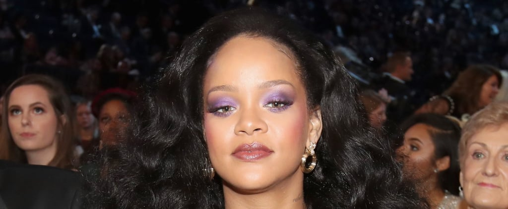 What Is Rihanna's Favorite Fenty Product?