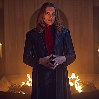 American Horror Story: Apocalypse Season Finale Recap