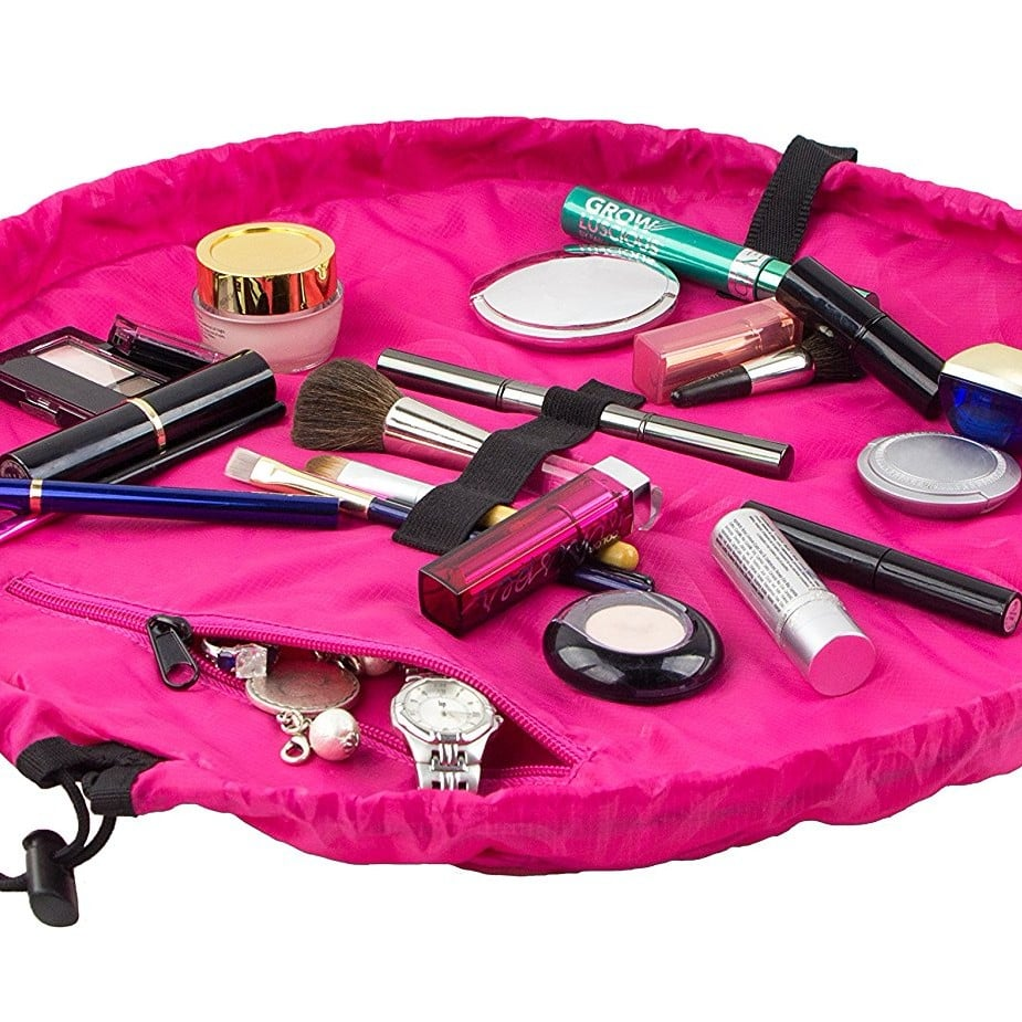Best Travel Makeup Bag on Amazon