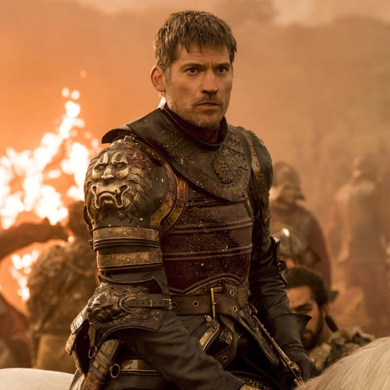 What Happens If Jaime Is Dead on Game of Thrones?