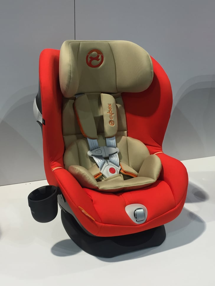 cybex sirona m car seat new kid and baby products from. Black Bedroom Furniture Sets. Home Design Ideas