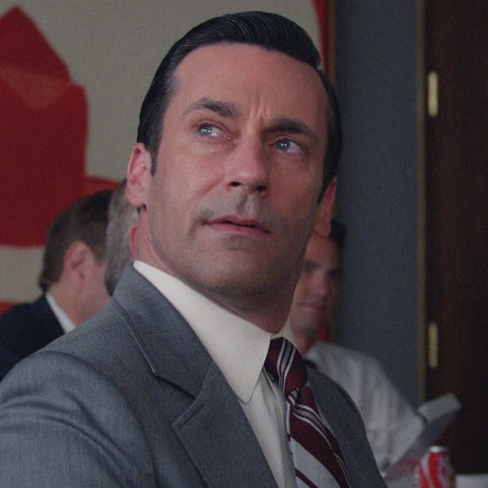 Mad Men Series Finale Predictions