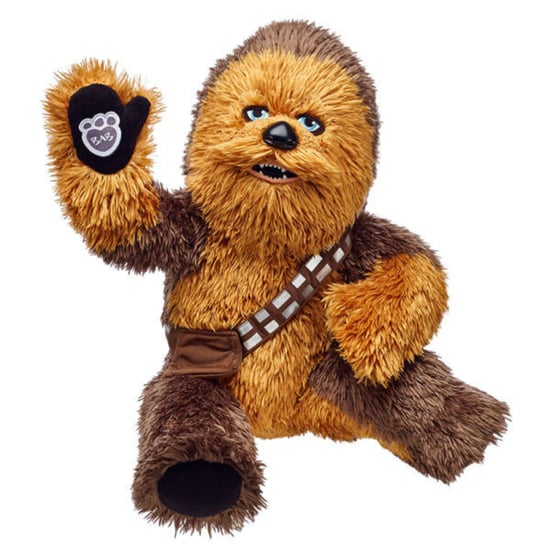 Build-A-Bear's Buy One, Get One For $10 Sale 2019