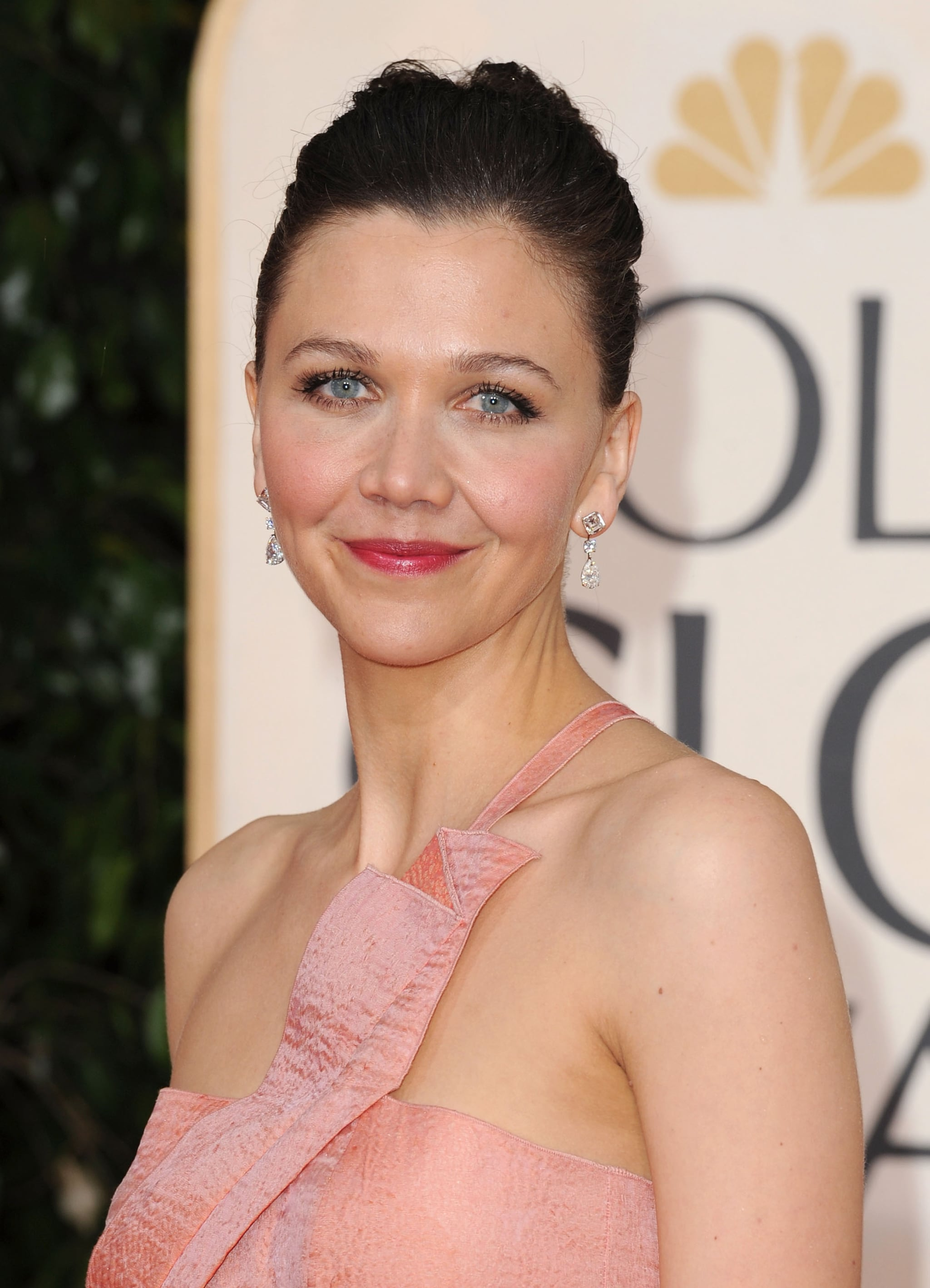 Maggie Gyllenhaal naked (87 photo), foto Erotica, Snapchat, cleavage 2016