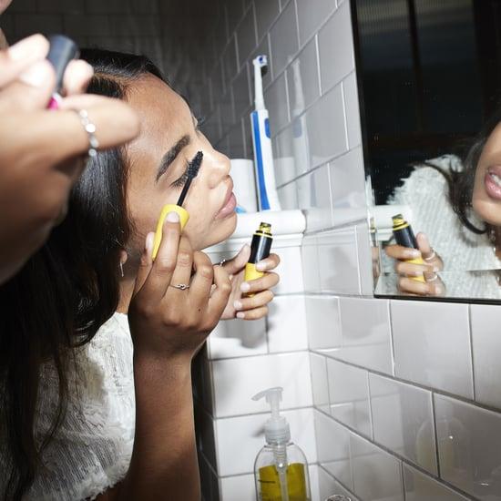 11 Best Waterproof Mascaras of 2020
