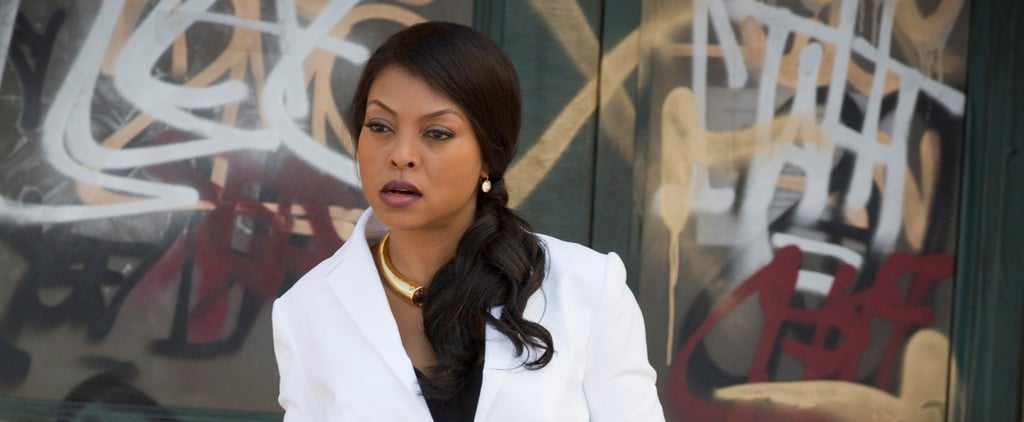 21 Reasons You're About to Be Obsessed With the Style on Empire
