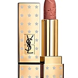 Yves Saint Laurent Rouge Pur Couture Lipstick Holiday Edition