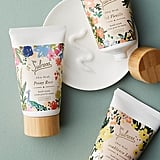 Anthropologie Subrosa Hand Cream