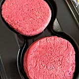 What Do Trader Joe's Protein Patties Look Like?