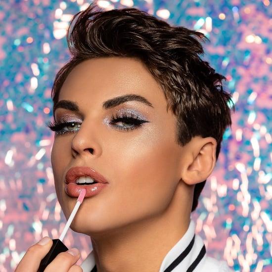 Men Behind Beauty Brands in 2020 Actually Enjoy Beauty
