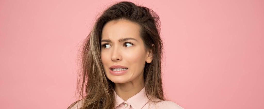 Is Gluten-Free Skin Care Necessary?
