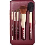 Bobbi Brown Travel Brush Gift Set