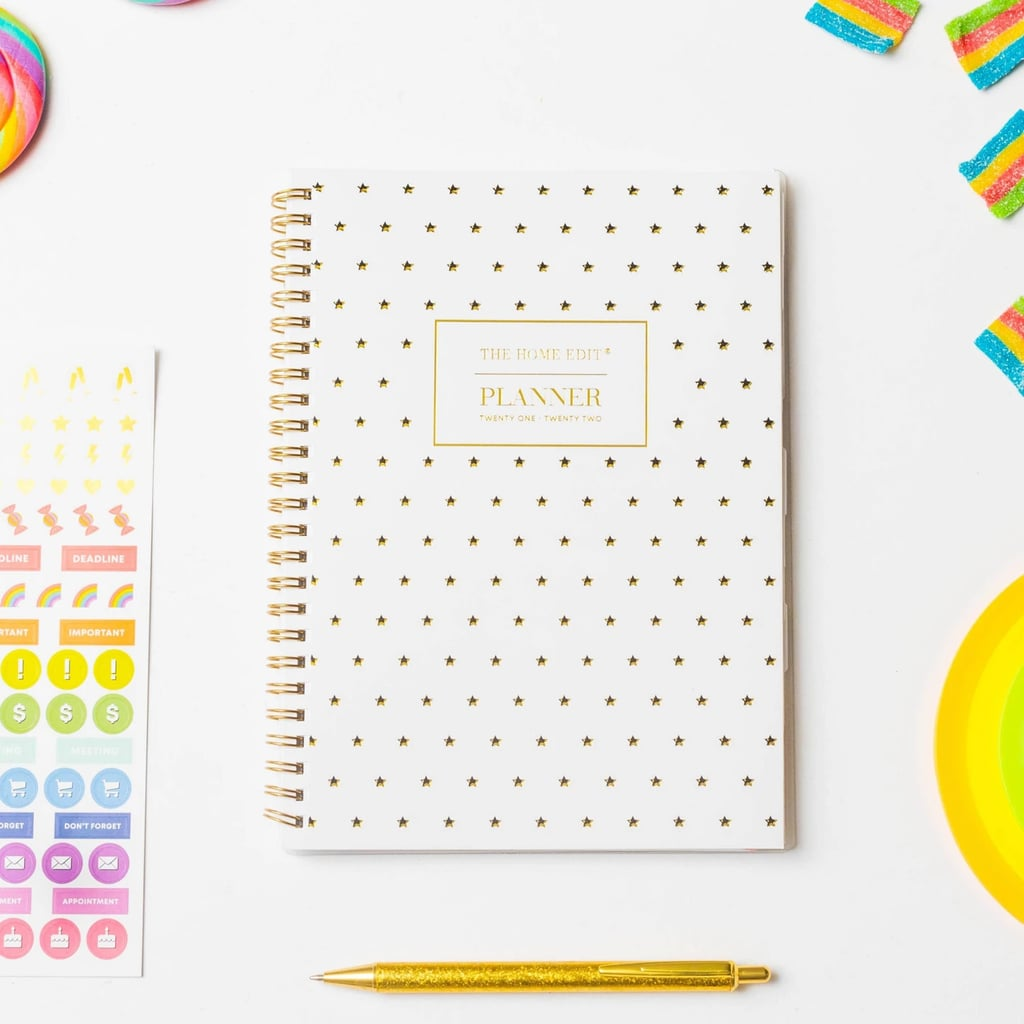 The Home Edit Planner Collection at Target