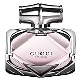 Gucci Bamboo Fragrance