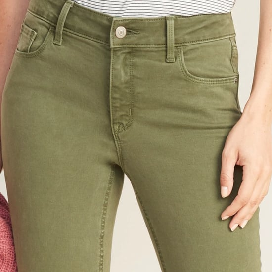 Best Old Navy Jeans For Women 2020