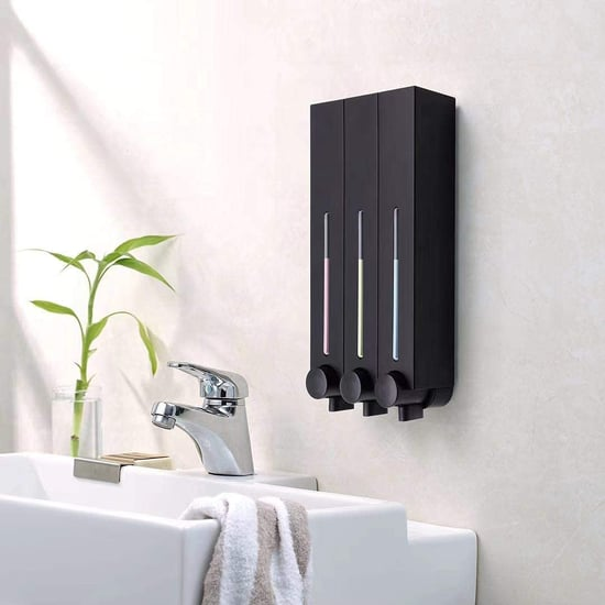 Best Most Practical Bathroom Products
