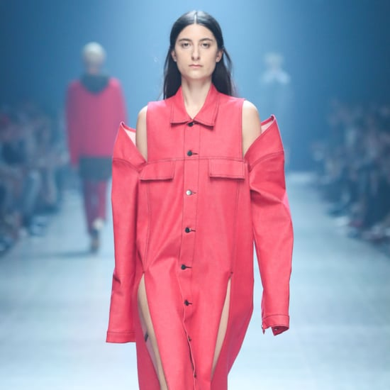 VAMFF 2018 Day 5 Runway Review
