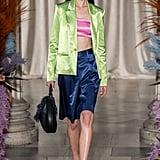 Spring Fashion Trends 2020: Bermuda Shorts