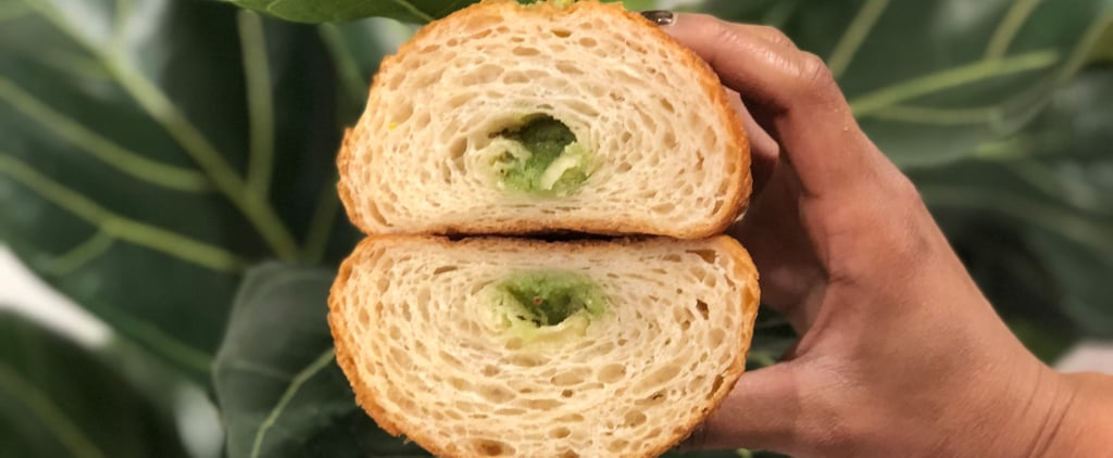 Where Can I Buy CBD Croissants?