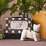 Gianna Rose Atelier Dog-Lover Gift Soap