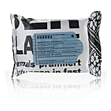 Korres Milk Proteins Cleansing and Makeup Removing Wipes, $14