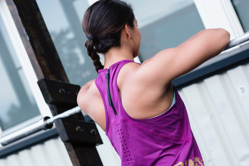 Eliminate Back Fat and Build Muscle With These 14 Back-Strengthening Exercises