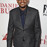 Forest Whitaker will play Colin Powell in Powell, which he'll also produce.