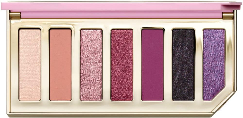 Too Faced Tutti Frutti Razzle Dazzle Berry Eyeshadow Palette